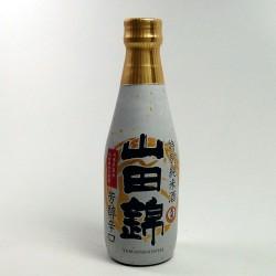 SAKE YAMADA NISHIKI 30 CL - 14.5 degres