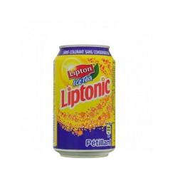 LIPTONIC - 33CL