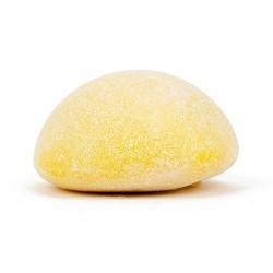 Mochiri Citron-Yuzu x1