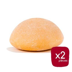 Mochiri Mangue-Passion  x2